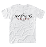 Assassins Creed T-shirt 253158