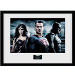 Batman vs Superman Poster 253174