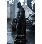 Batman vs Superman Poster 253176