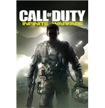 Call Of Duty Poster 253185