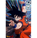 Dragon ball Poster 253257