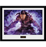 God Of War Print 253343