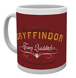 Harry Potter Mug 253390