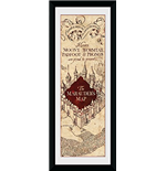 Harry Potter Print 253397