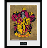 Harry Potter Print 253421