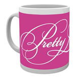Pretty Little Liars Mug 253556