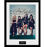 Pretty Little Liars Print 253557