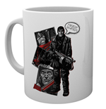 Realm of the Damned Mug 253560