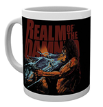 Realm of the Damned Mug 253561