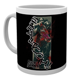 Realm of the Damned Mug 253562