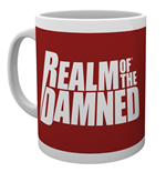 Realm of the Damned Mug 253563