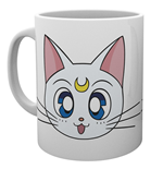 Sailor Moon Mug 253593