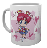 Sailor Moon Mug 253595