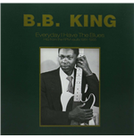 Vynil B.B. King - The Modern Singles 1959/1962