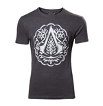 Assassins Creed T-shirt 254094