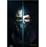 Dishonored Poster 254193