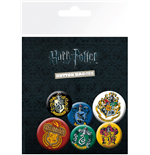 Harry Potter Accessories 254219