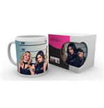 Pretty Little Liars Mug 254242