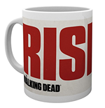 The Walking Dead Mug 254290
