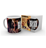 The Walking Dead Mug 254292