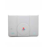 PlayStation Skin Sticker 254409