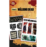 The Walking Dead Tattoos 254436