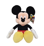 Mickey Mouse Plush Toy 254450
