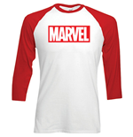 Marvel Superheroes Long sleeves T-shirt 254496