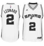 San Antonio Spurs  Tank Top 254507