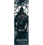 Assassins Creed Poster 254610