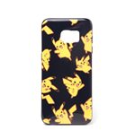 Pokémon - Pikachu Samsung Galaxy S7 Edge Phone Cover