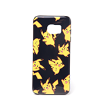 Pokémon - Pikachu Samsung Galaxy S7 Phone Cover