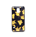 Pokémon - Pikachu Samsung Galaxy S5 Phone Cover