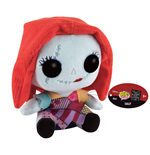 Nightmare Before Christmas POP! Plush Figure Sally 15 cm