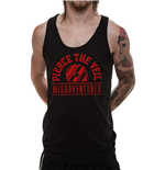 Pierce the Veil Tank Top 254776