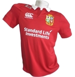 Lions Jersey 254879