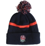 England Rugby Cap 254889