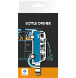 Volkswagen Bottle opener  254921
