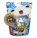 Yo-kai Watch Toy 254947