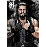 WWE Poster 254952