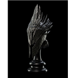 The Hobbit The Battle of the Five Armies Replica Helm of The Witch King 24 cm