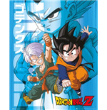 Dragon ball Poster 255311