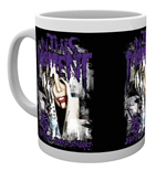 In This Moment Mug 255335