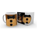 Five Nights at Freddy's Mug 255339