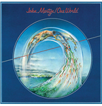 Vynil John Martyn - On World