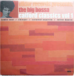 Vynil Big Bossa (The) - Catford Classics Vol 1