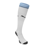 2016-2017 Rangers Third Football Socks (White)