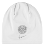 2016-2017 PSG Nike Training Beanie (White)