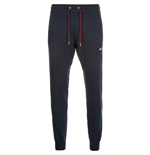 2016-2017 PSG Nike Authentic Pants with Pocket (Navy)