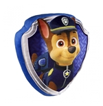 PAW Patrol 3D Cushion - Chase
